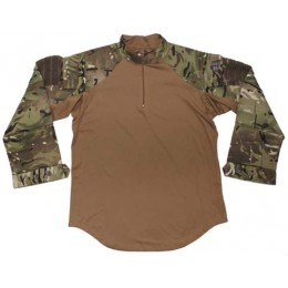 COMBAT SHIRT MTP ORIGINAL BRITISH