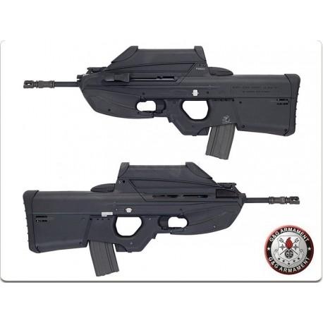FN 2000 D