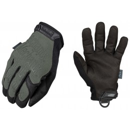 MECHANIX ORIGINAL VERDE