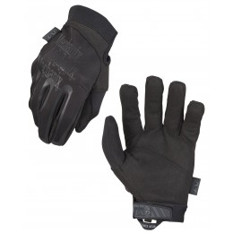 MECHANIX ELEMENT T5 IDROREPELLENTE