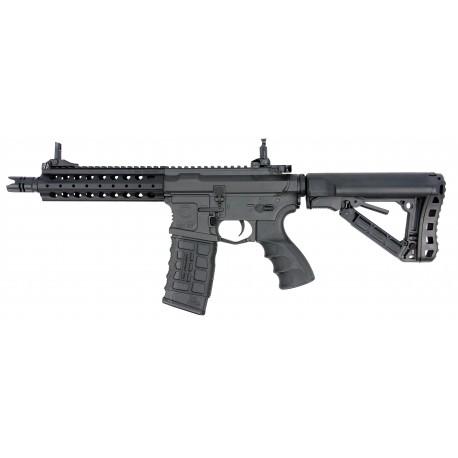 G&G M4 FFR2 BK