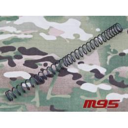 MOLLA BD M95