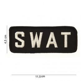 PATCH SWAT GRANDE