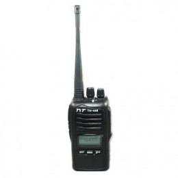 RADIO PROXEL TH446