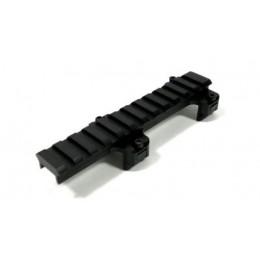 SLITTA PER MP5/G3.