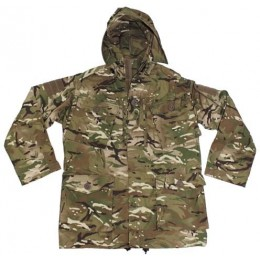 SMOKE MULTICAM MF