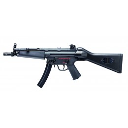 G&G MP5A4
