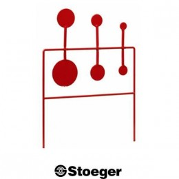 BERSAGLIO STOEGER