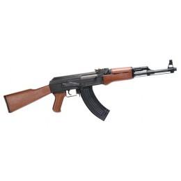 AK 47 SCARR G&G
