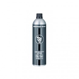 GAS OBERLAND 750ML