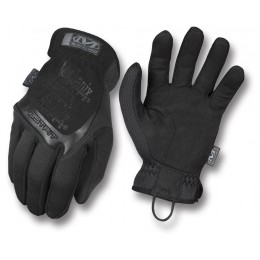 MECHANIX FAST FIT BLACK