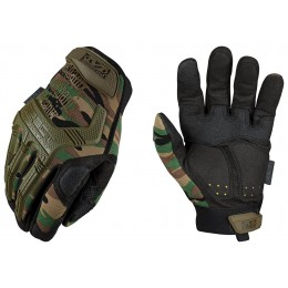 MECHANIX M-PACT  WOODLAND