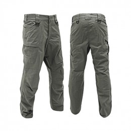 TACTICAL PANT CONDOR URBAN GREEN