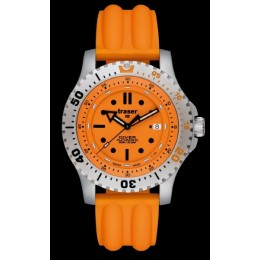 TRASER DIVER AUTOMATIC