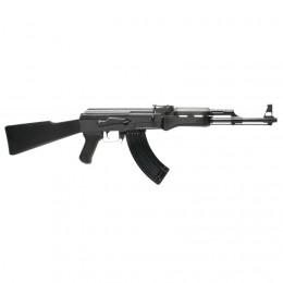 G&G AK47 BK