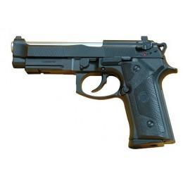 BERETTA M91A GAS KJW