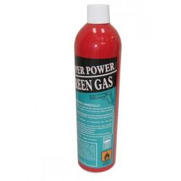 GAS 1000ML