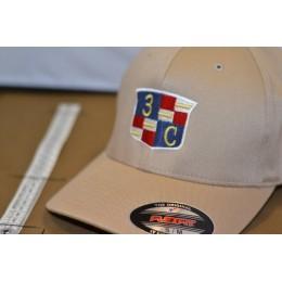 AMERICAN SNIPER CAP L/XL