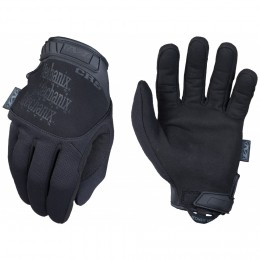 MECHANIX PURSUIT ANTI-TAGLIO