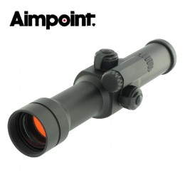 AIMPOINT 9000L  2MOA