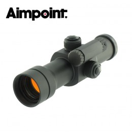 AIMPOINT 9000SC NV 2MOA