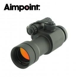 AIMPOINT COMP C3 2MOA