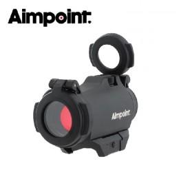 AIMPOINT H2 2 MOA CON ATT WEAVER