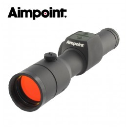AIMPOINT H34S 2MOA