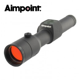 AIMPOINT H34L 2MOA
