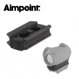 AIMPOINT DISTANZIALE MICRO 30MM