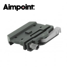 AIMPOINT MICRO LRP MUONT