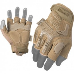 MECHANIX FINGERLESS DESERT