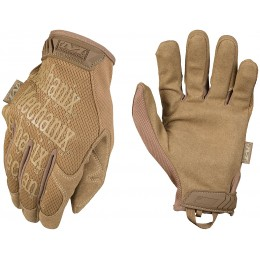 MECHANIX ORIGINAL DESERT