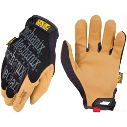 MECHANIX ORIGINAL 4X