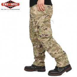 PANT PTS TRU-SPEC TIGER ALL TERRAIN