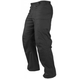 TACTICAL PANT CONDOR NERO