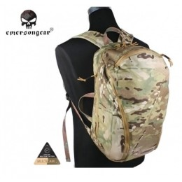 ZAINO 1DAY MULTICAM
