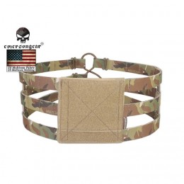 CUMMERBOUND AVS-JPC MULTICAM