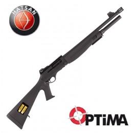 OPTIMA MP SEMIAUTO CAL12