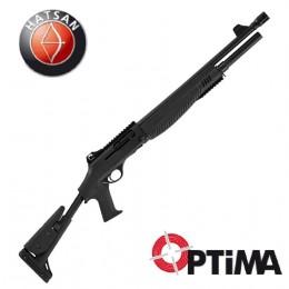 OPTIMA MP/TS SEMIAUTO CAL12