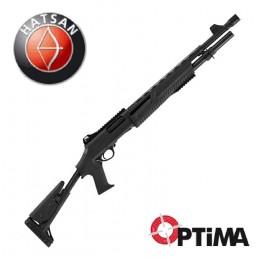 OPTIMA MP/TS CAL12