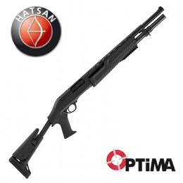 OPTIMA MPS/TS CAL12
