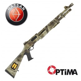 OPTIMA MP-PUMP CAL12