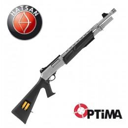 OPTIMA MP-PUMP MARINE CAL12
