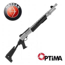 OPTIMA MP/TS MARINE CAL12