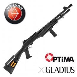 OPTIMA MP-GLADIUS MP20 CAL20