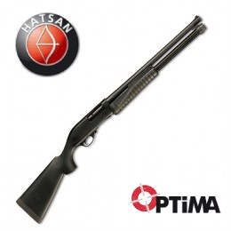 OPTIMA AIM-GUARD CAL12