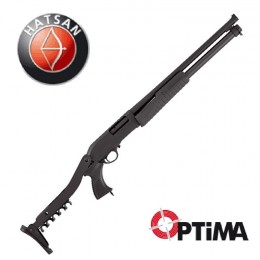 OPTIMA AIM-GUARD FS CAL12