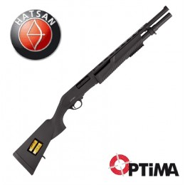 OPTIMA MPS PUMP CAL12