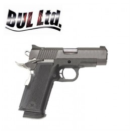 BUL M-5 COMMANDER